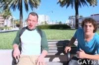 Порно ххх видео Gay fucking xxx scene