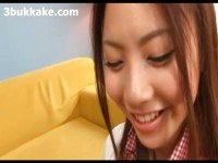 Японки порно ххх видео Japan chick facial