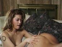 Блондинки порно ххх видео Tabitha stevens blond lesbian fun