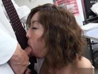 Колготки порно ххх видео Cute ex girlfriend publicsex