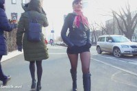 Русское порно ххх видео Jeny smith - cold spring