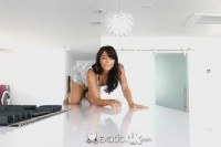 Кончают внутрь порно ххх видео Exotic4k  sweet tits latina gina