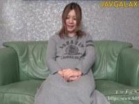 Беременные порно ххх видео Sexy pregnant japanese milf - part 1
