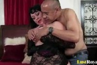 Толстые порно ххх видео Horny milfs like alexis courture  are