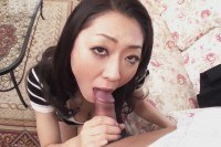 Порно ххх видео Busty japanese ruri hayami sucks cock