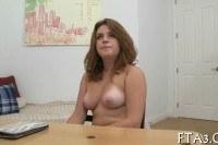 Рыжие порно ххх видео Kinky joy for astonishing beauty