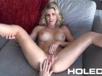 Силиконовые сиськи порно ххх видео Holed  virgin boy anal fucks