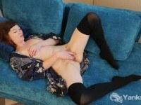 Волосатые порно ххх видео Kinky turquoise masturbating her hairy