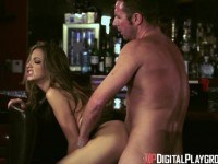 Пары порно ххх видео Digital playground- jenna haze has