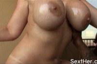 Межрассовое порно ххх видео Sara jay blows and fucks big black cock