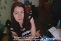 От первого лица порно ххх видео Fucking glassesfucking for the best deal