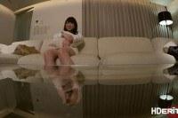 Японки порно ххх видео Asian teen gets her hairy pussy