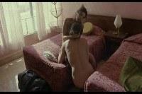 Знаменитые порно ххх видео Celeb maribel verdu on a sex road trip