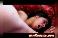 Порно ххх видео Indian beauty enjoys a hardcore pounding