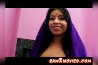 Индийское порно ххх видео Indian babe is a great fuck