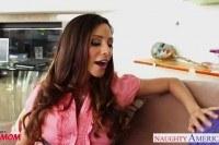 Порно ххх видео Splendidariella ferrera gets nailed on