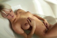 Порно ххх видео Huge cock full in my sticky mouth with