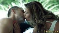 Сперма порно ххх видео European babes ass railed
