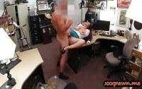 Домохозяйки порно ххх видео Huge juggs milf gets pounded to earn