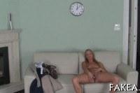 Любительское порно ххх видео Hot lesbians are sharing cunts