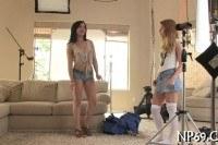 Групповое порно ххх видео Amorous pounding pleasures