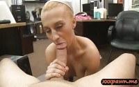 Блондинки порно ххх видео Small tits blonde babe gets twat nailed