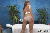 Брюнетки порно ххх видео Busty blondie comes for pleasure