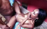 Порно ххх видео Sexy slutty girlfriend ed in ass
