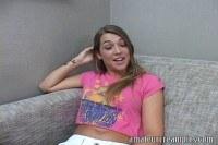 Кончают внутрь порно ххх видео Jenna lohan on next door amateur