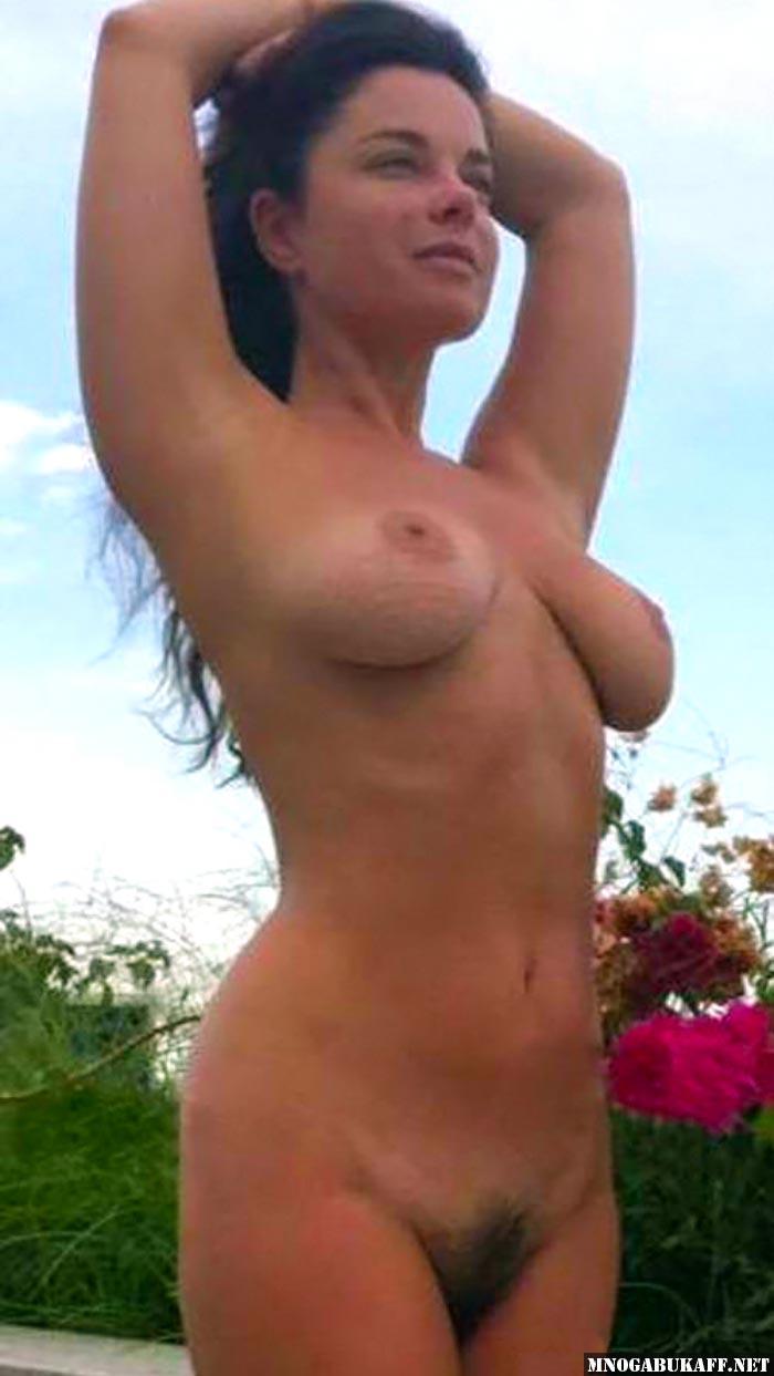 королевой с наташей видео частное порно