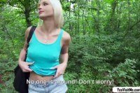 Сперма порно ххх видео Euro babe zazie gets her pussy ed