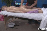 Блондинки порно ххх видео Babes are performing blow