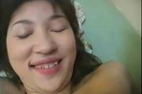 Сперма порно ххх видео Sexy japanese girl