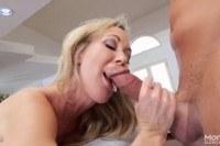 Сперма порно ххх видео Brandi love