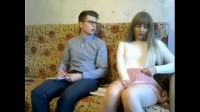 Анал порно ххх видео Hot girl livedcam nears her boyfriend