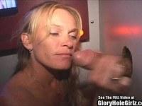 Групповуха порно ххх видео Blonde wife blowjob whore swallows